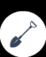 get-set-icon