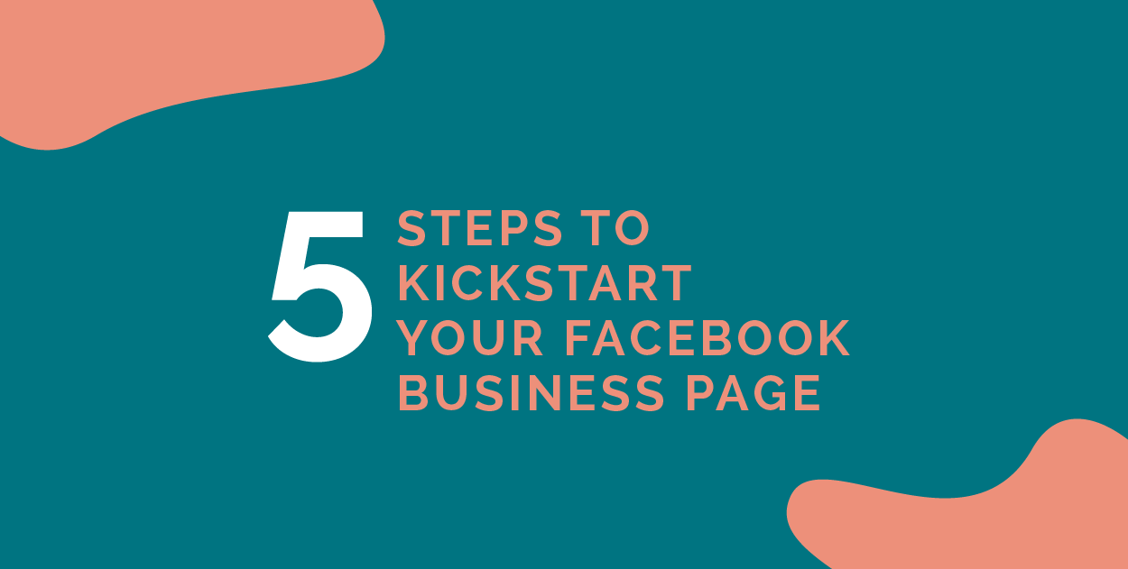 Facebook Business Page Blog Sep 01